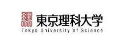 东京理科大学