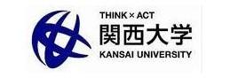 关西大学(Kansai University)