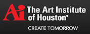 休斯顿艺术学院|The Art Institute of Houston