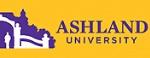 阿什兰大学|Ashland University