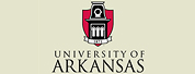 阿肯色大学|University of Arkansas