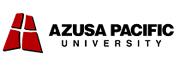 阿兹塞太平洋大学|Azusa Pacific University