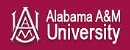 阿拉巴马农工大学|Alabama Agricultural & Mechanical University
