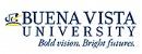 比尤纳维斯特大学|Buena Vista University