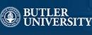 �����մ�ѧ|Butler University