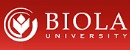 拜欧拉大学|Biola University
