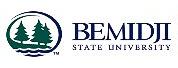 伯米吉州立大年夜学|Bemidji State University