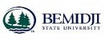 伯米吉州立大学 Bemidji State University