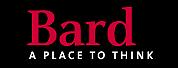 巴德学院|Bard College