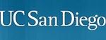 加州大学圣地亚哥分校|University of California, San Diego