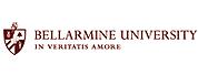贝拉明大学|Bellarmine University