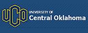 中央俄克拉荷马州立大学|University of Central Oklahoma