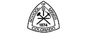 科罗拉多矿业大学|Colorado School of Mines