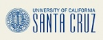 加州大学圣克鲁兹分校|University of California,Santa Cruz