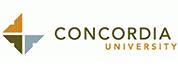 协和大学尔湾分校|Concordia University,Irvine