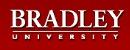 布拉德利大学|Bradley University