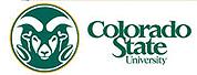 科罗拉多州立大学|Colorado State University
