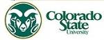 科罗拉多州立大学 Colorado State University