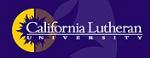 加利福尼亚州路德大学|California Lutheran University