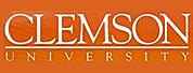 克莱蒙森大学|Clemson University