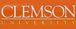克莱蒙森大学 Clemson University