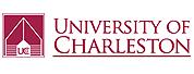 查尔斯顿大学