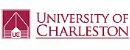 查尔斯顿大学|University of charleston