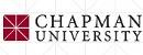 查普曼大学|Chapman University