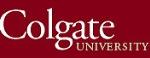 科尔盖特大学|Colgate University