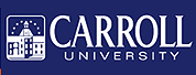 卡罗尔大年夜学|Carroll University
