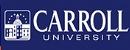 卡罗尔大学|Carroll University