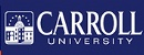 �����ѧ|Carroll University