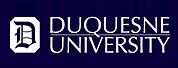 迪尤肯大学|Duquesne University