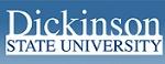 狄克森州立大学|Dickinson State University