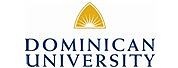 加州多明尼克大学(Dominican University of California)