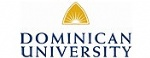 加州多明尼克大学|Dominican University of California