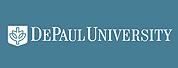 德保罗大学(DePaul University)