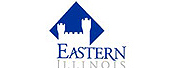 东伊利诺伊大学|Eastern Illinois University