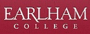 ����ķѧԺ|Earlham College