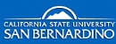 ����������ѧʥ���ɵ�ŵ��У|California State University,San Bernardino