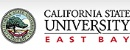 ����������ѧ�����У|California State University East Bay