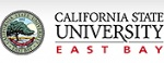 加州州立大学东湾分校|California State University East Bay