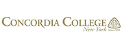 纽约康考迪亚学院|Concordia College New York