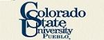 科罗拉多州立大学普韦布洛分校|Colorado State University-Pueblo
