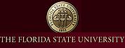 佛罗里达州立大学|Florida State University