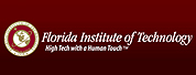 佛罗里达理工学院|Florida Institute of Technology
