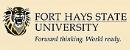 ���غ�˹������ѧ|Fort Hays State University