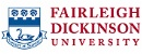�ƶ����Ҹ�˹��ѧ|Fairleigh Dickinson University