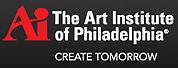 费城艺术学院