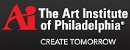 �ѳ�����ѧԺ|The Art Institute of Philadelphia